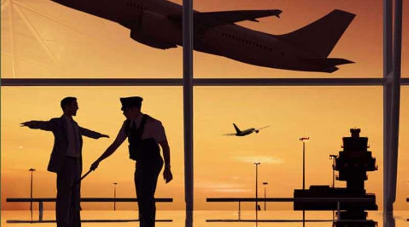 airline[1].jpg